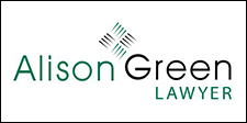 Alison Green Law