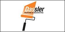 Dassler Painting & Decorating Ltd