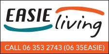 Easie Living